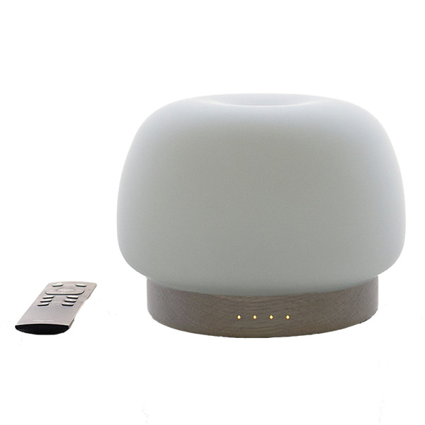 Pilgrim collection zoe aroma essential oil diffuser