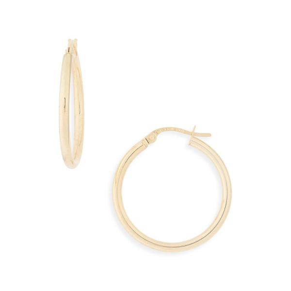 Jill earrings