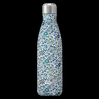 S well flower power 17oz water bottle