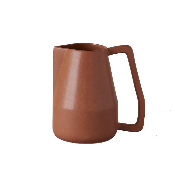 Brown novah pitcher