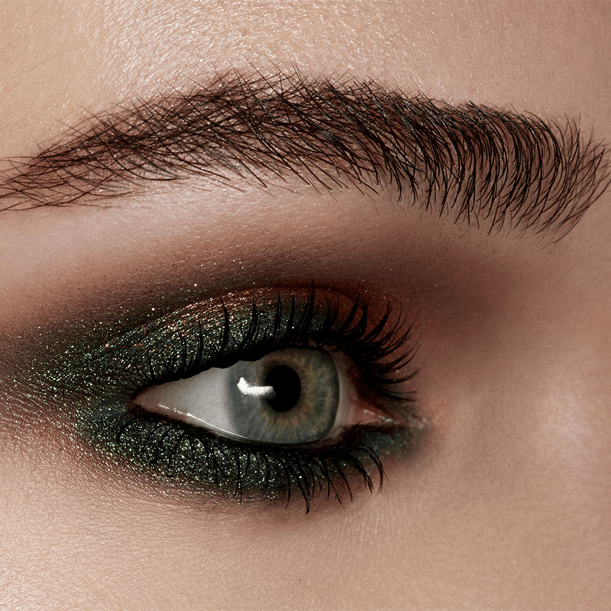 Brows 800x800