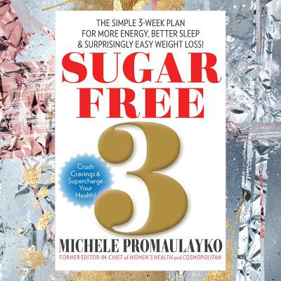 Sugar free 800x800