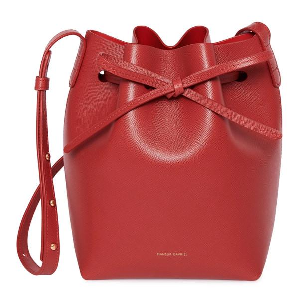 Mansur red