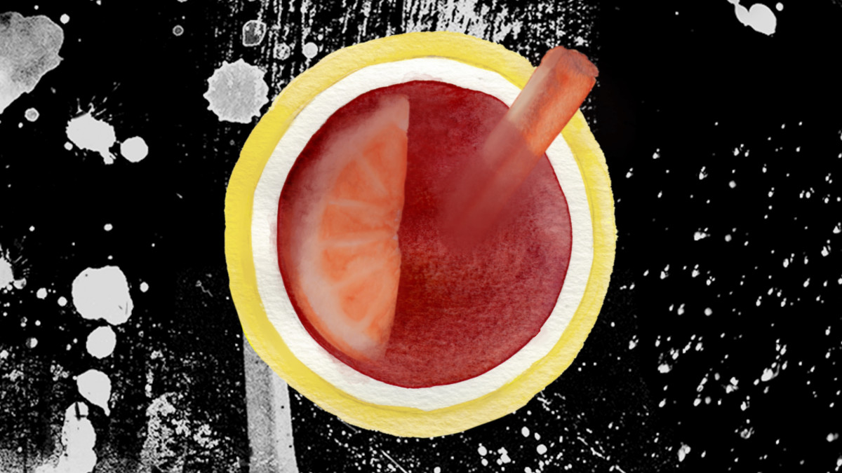 S r mulled wine 1200x675