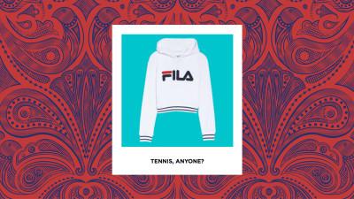 Tennis 16 9 rapport