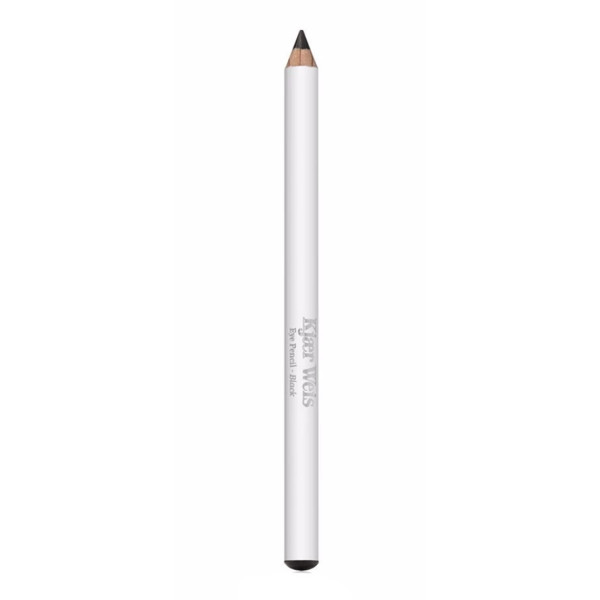 Kj  r weis eye pencil in brown