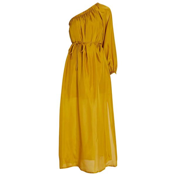 Bird   knoll dress