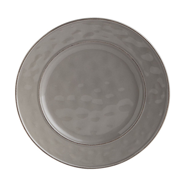 Martillo collection fog salad plate