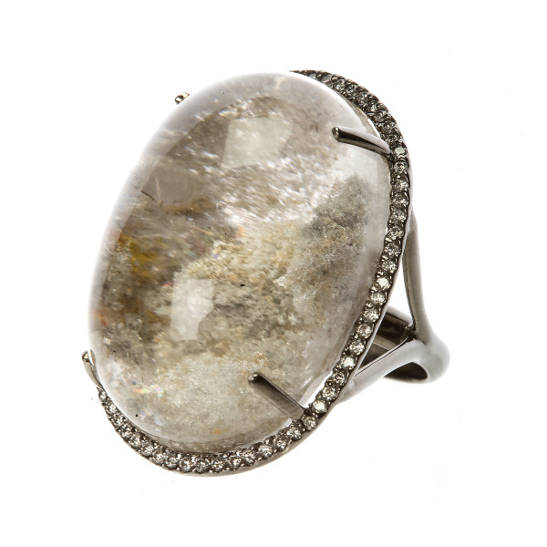 Kmd phantom quartz