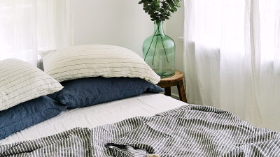 1200 x 675 fall bedding