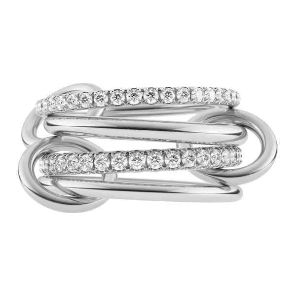 Spinelli kilcollin polaris ring