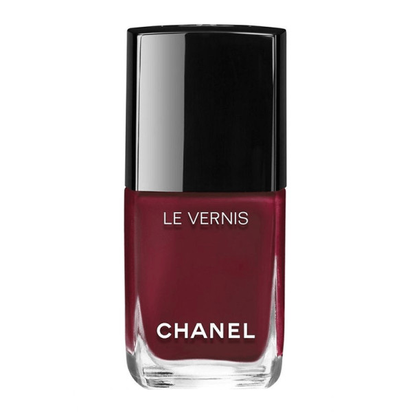 Chanel le vernis in 512 mythique