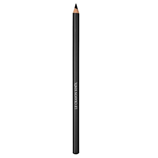 Lanco  me le crayon khol smoky eye liner