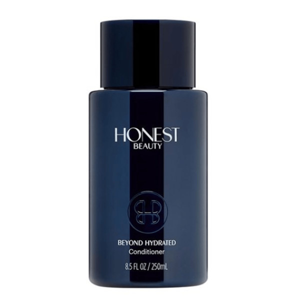Honest beauty beyond hydrated conditioner