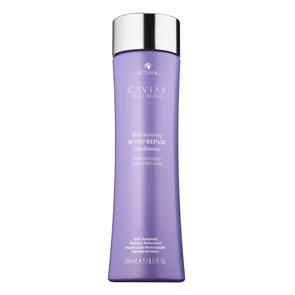 Alterna haircare caviar anti aging restructuring bond repair conditioner