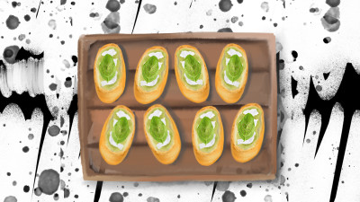 S r fava bean toasts 1200x675