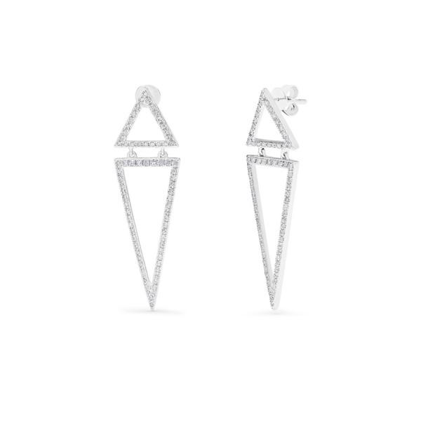 Effy earrings