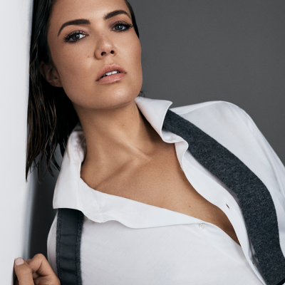 Mandy moore 1200x1200 article cover