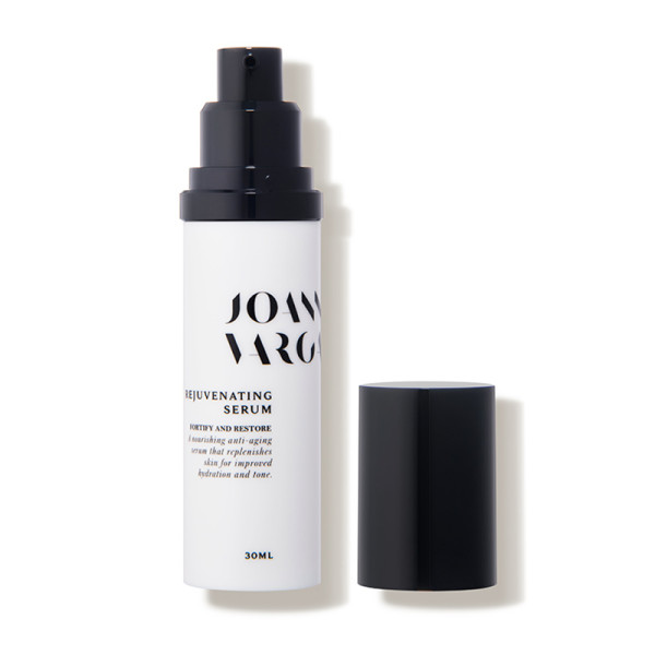 Jv rejuvenating serum