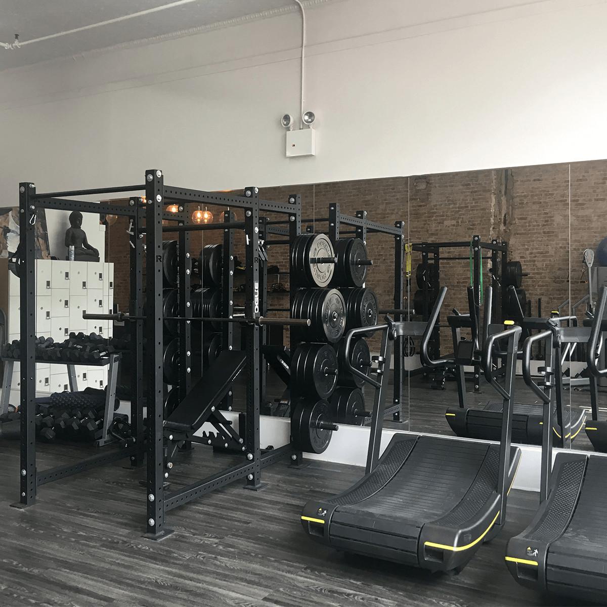 Workout 1200x1200