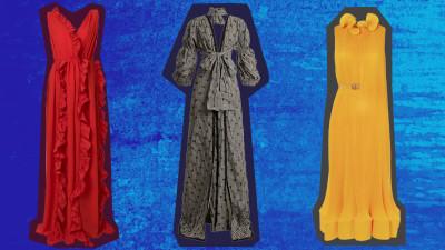 Dress 1200x675