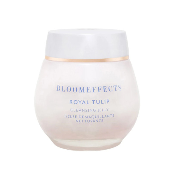 Bloomeffects royal jelly