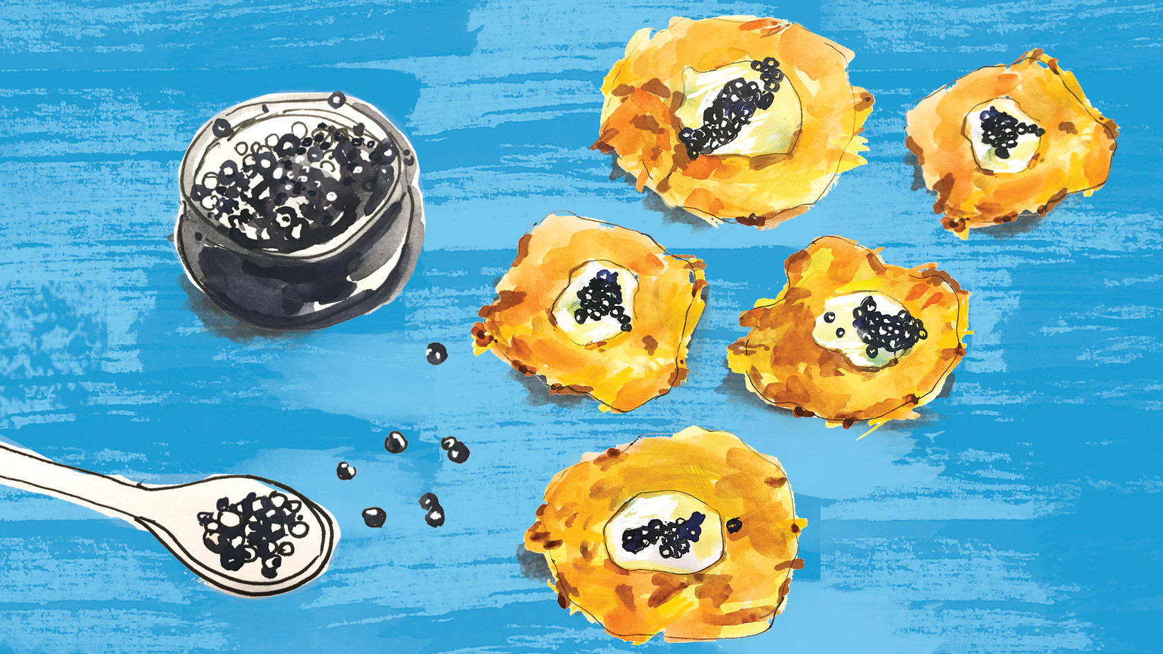 Pancakes 1200x675
