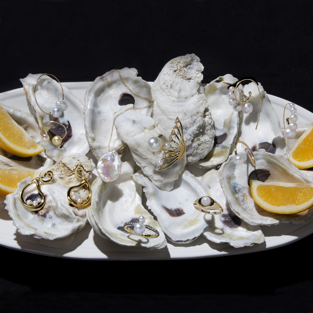 Final s r pearl jewelry 7.19