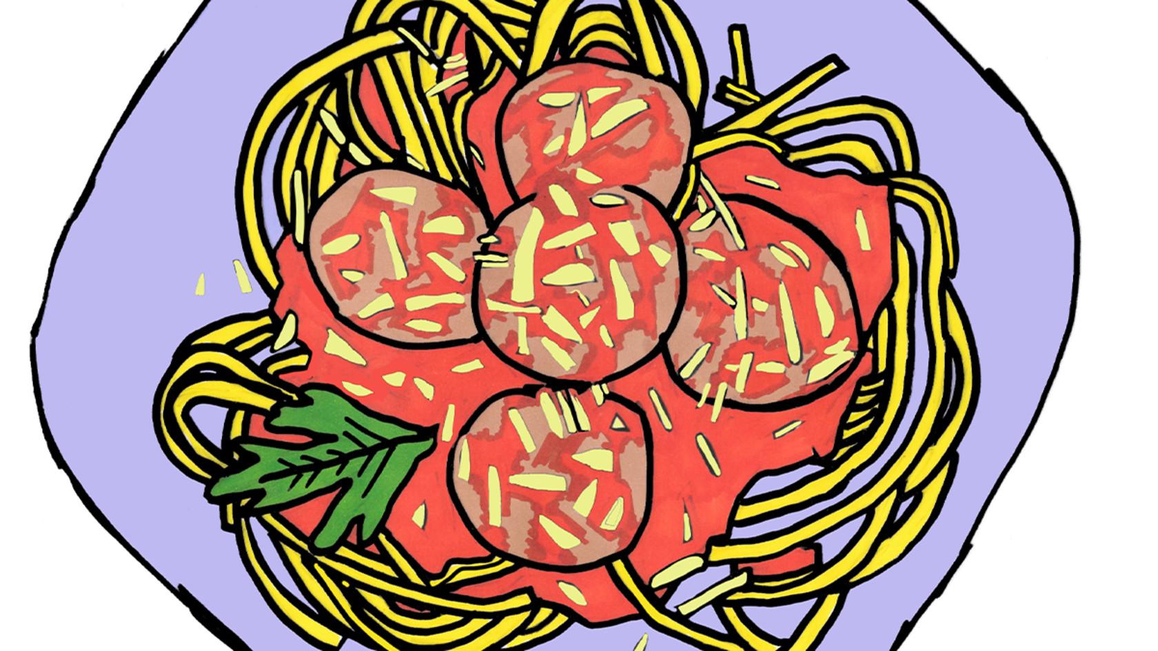 Meatballs 1200x675