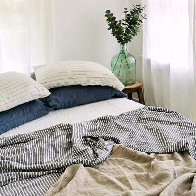 800x800 fall bedding