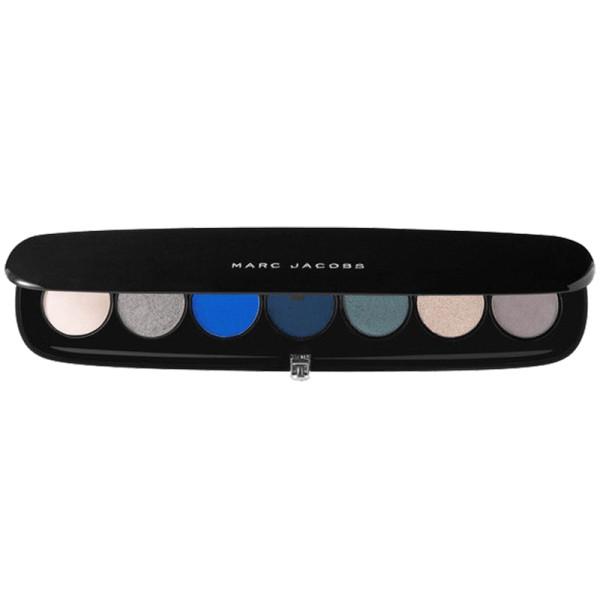Marc jacobs eye conic longwear eyeshadow palette in smartorial