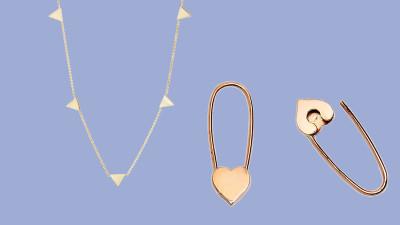 3 ways jewelry 16 9