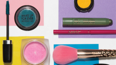Beauty Shop | It's All About Hue