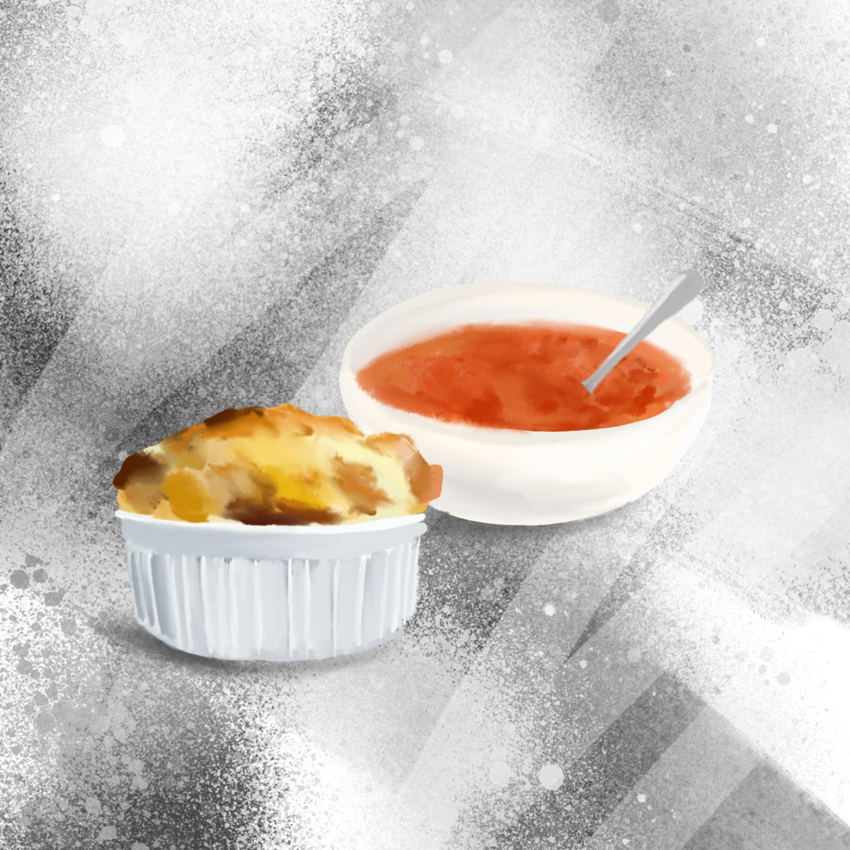 Parmesan souffle    1200x1200