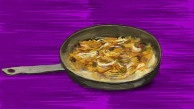 Onions 1200x675