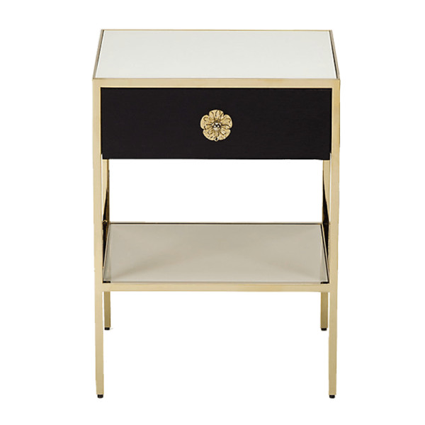 Kate spade keaton end table