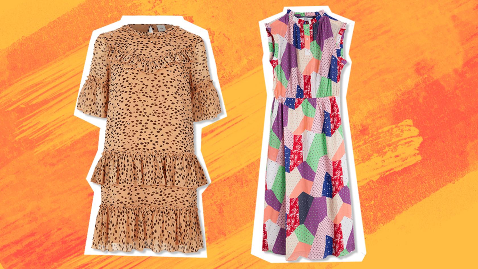 Cutout dresses 1200x675