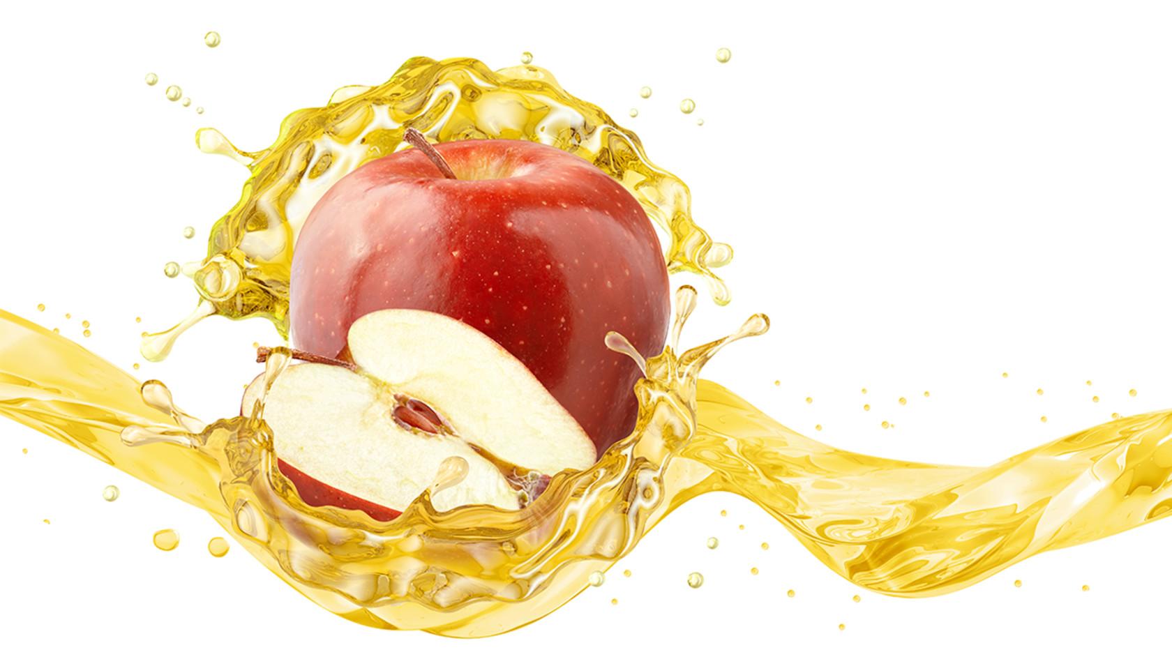 1200x675 apple