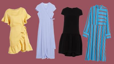 Spring dresses 16 9