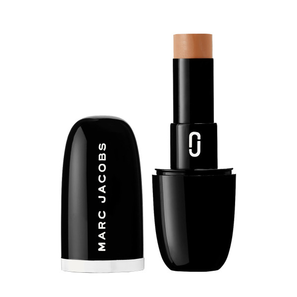 Accomplice concealer   touch up stick