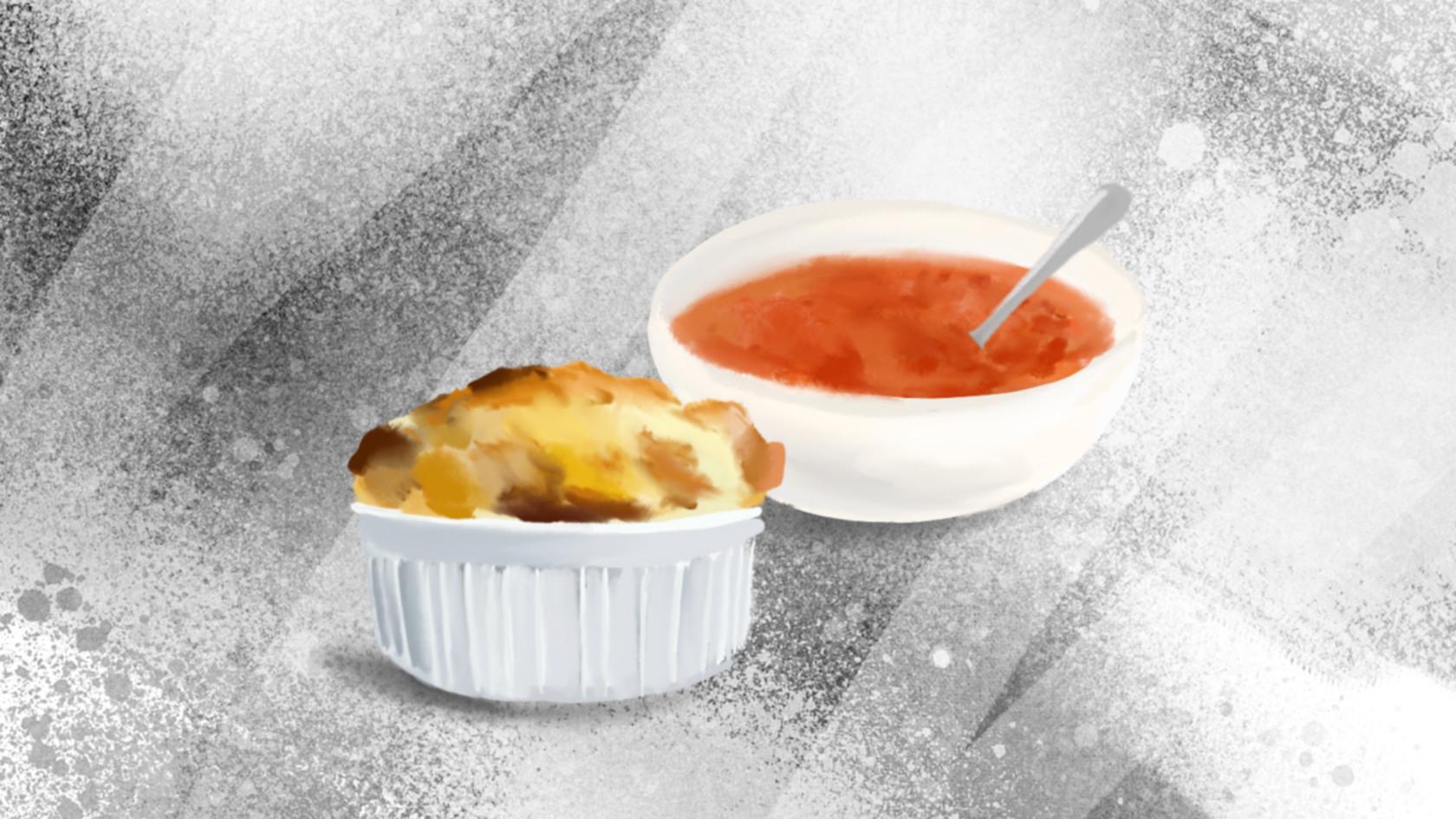 Parmesan souffle    1200x675