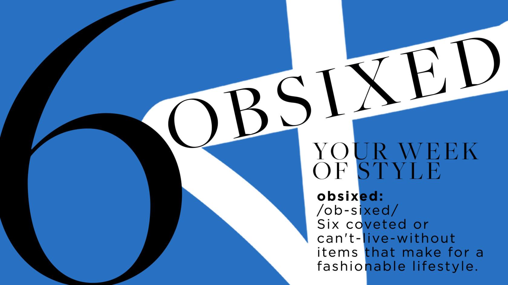 Obsixed horizontal 8.19.18