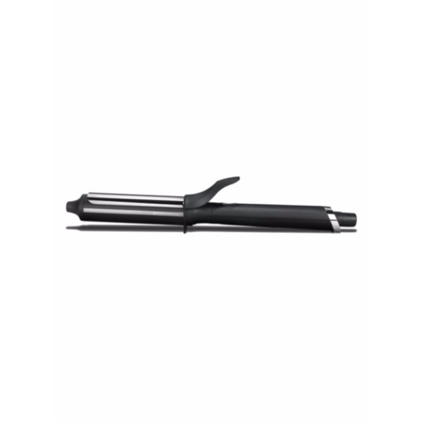 Ghd curling iron