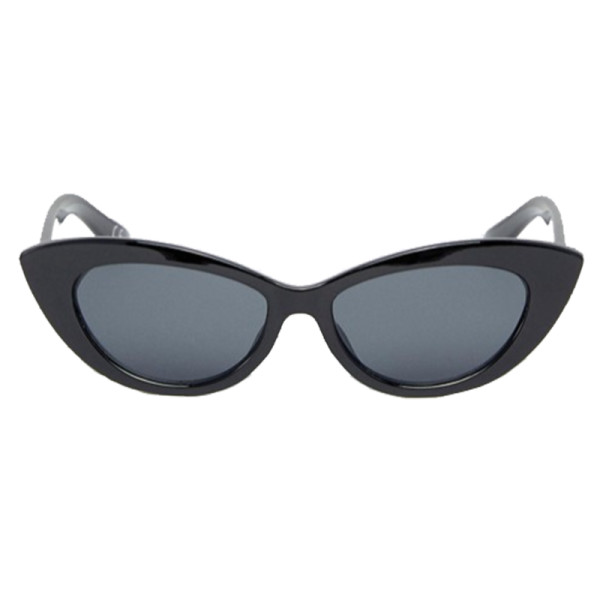 118d2bcaa7 ASOS - Small Pointy Cat Eye Sunglasses