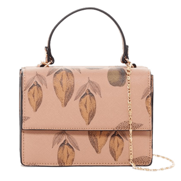Deux lux annabelle mini satchel