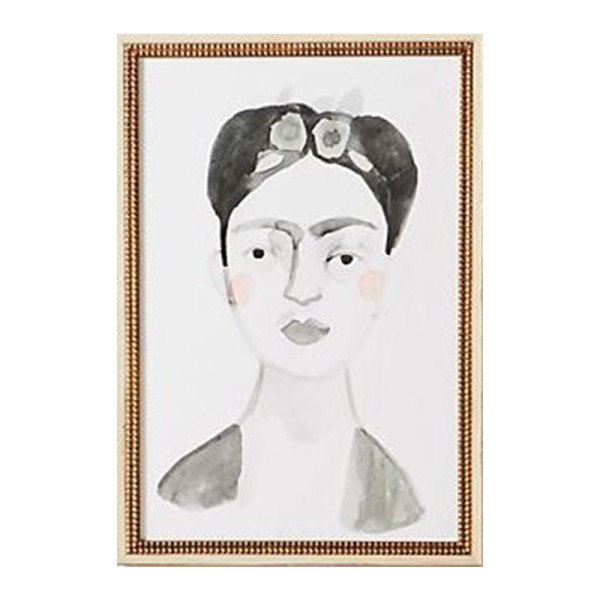 Artfully walls frida wall art