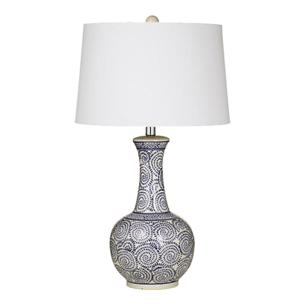 One kings lane kate table lamp