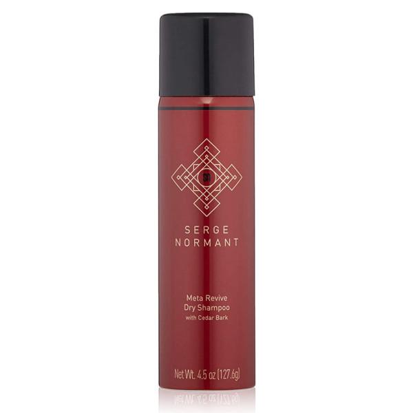 Serge normant meta revive dry shampoo