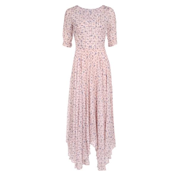 Loveshackfancy larissa dress