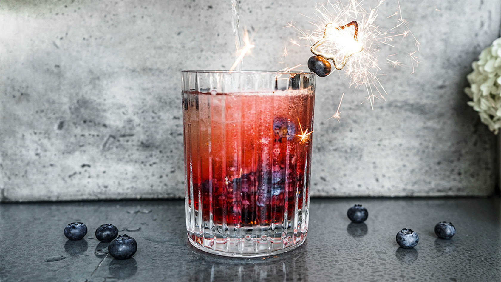 Cocktail 1200x675